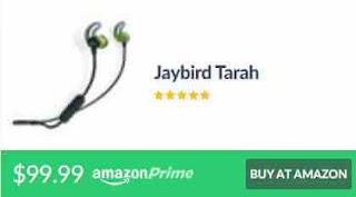 jaybird x4, freedom, jaybird, jaybird headphones, jaybird wireless headphones, jaybird earbuds, jaybird bluetooth headphones, jaybird wireless earbuds, jaybird wireless, jaybird bluetooth, jaybird bluebuds