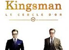 Kingsman 2 Tamil Dubbed Movie Watch Online