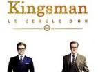 Kingsman 2 Tamil Dubbed Movie Watch Online