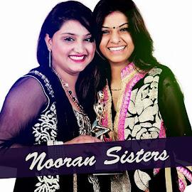 Nooran