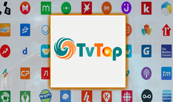 TV Tap APK: Best Live TV Streaming Android Apps, Fire TV Devices