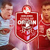 2017 Holden State of Origin Game 1 Final Preview and updates