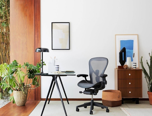 best buying home office furniture funky for sale