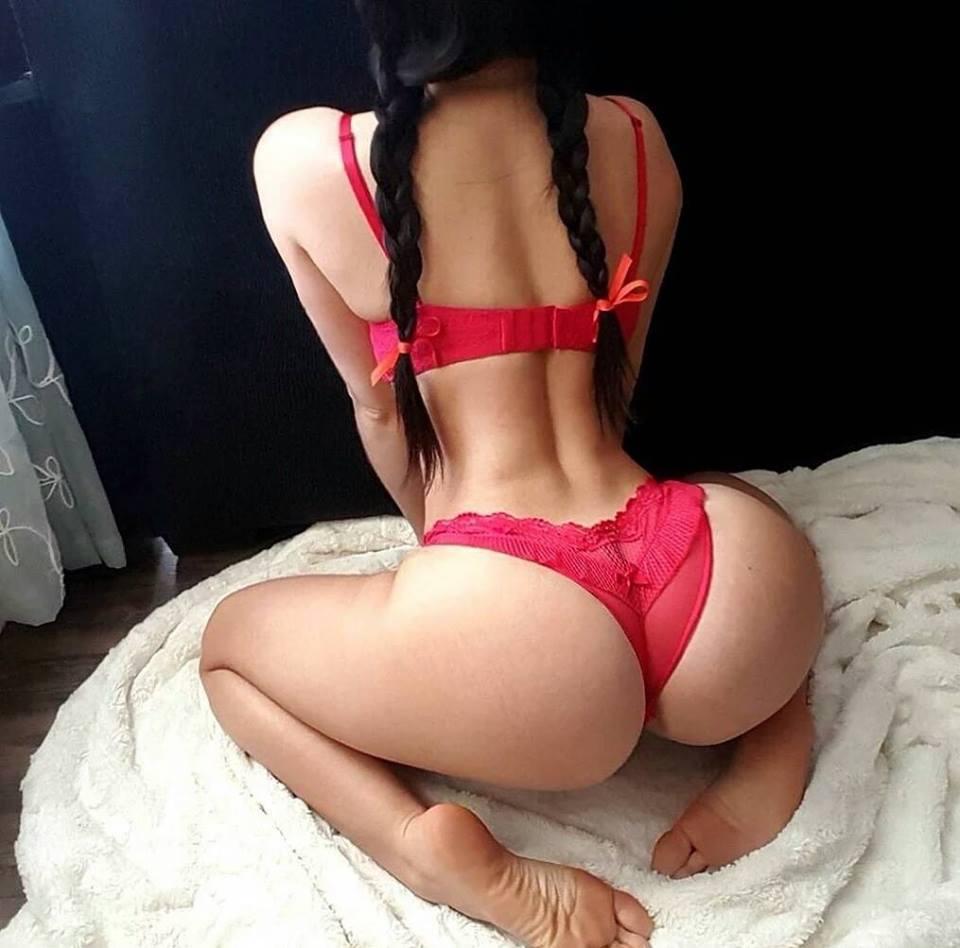 Ricas solteras mujeres Solteras Colombia