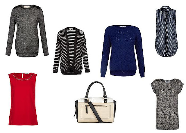 New Look Online Fashion