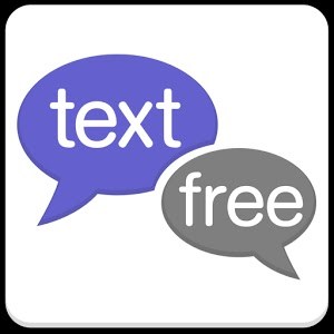 Download Text Free SMS 6.1 APK for Android
