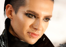 Tokio Hotel Malaysia Hq Mtv Vmaj Red Carpet 25