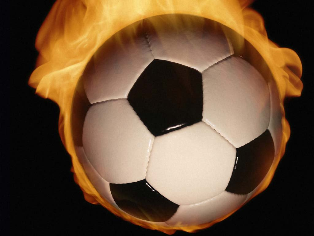 Soccer Ball Wallpaper: Football Wallpaper: Soccer Ball Wallpapers, Soccer Ball