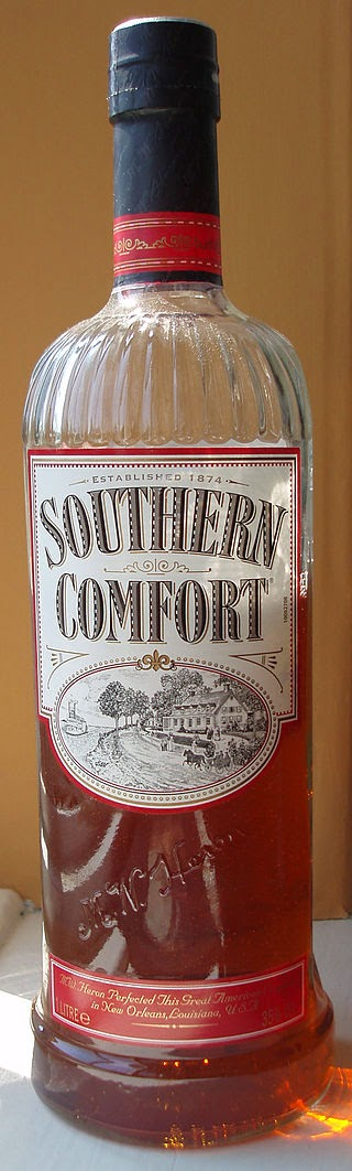 http://en.wikipedia.org/wiki/Southern_Comfort#mediaviewer/File:Southern_Comfort.jpg