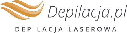 Depilacja-laserowa-efekty