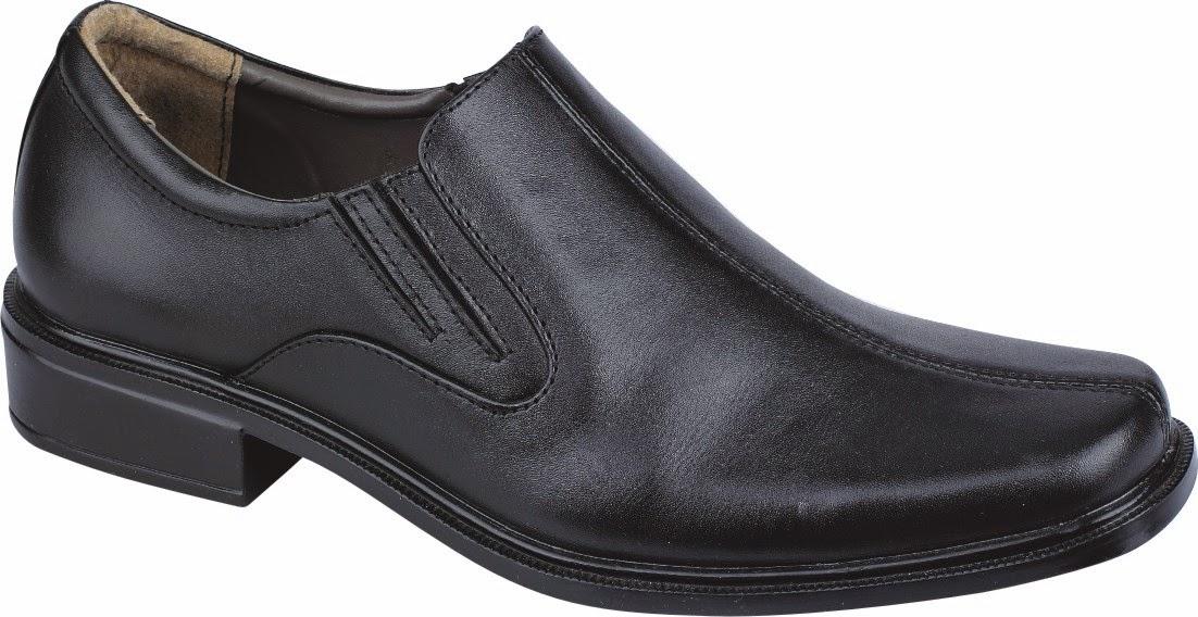 Sepatu cibaduyut online, grosir sepatu cibaduyut, sepatu kerja pria murah, sepatu kerja pria murah bandung