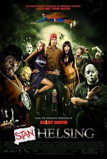 Stan Helsing (2009) Online