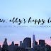 02   Abby's Happy List