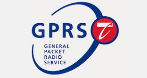 Cara Mengaktifkan dan Menonaktifkan GPRS