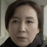 Daughter-Shim Hye-Jin.jpg