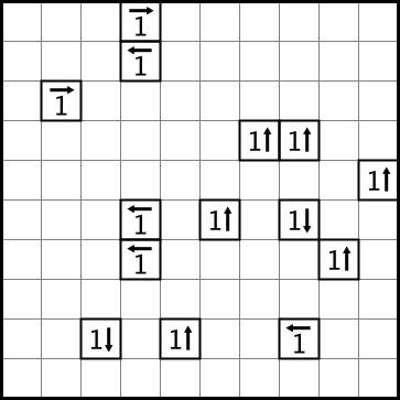 ratio puzzles