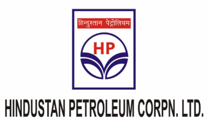 HPCL Previous Year Question Papers