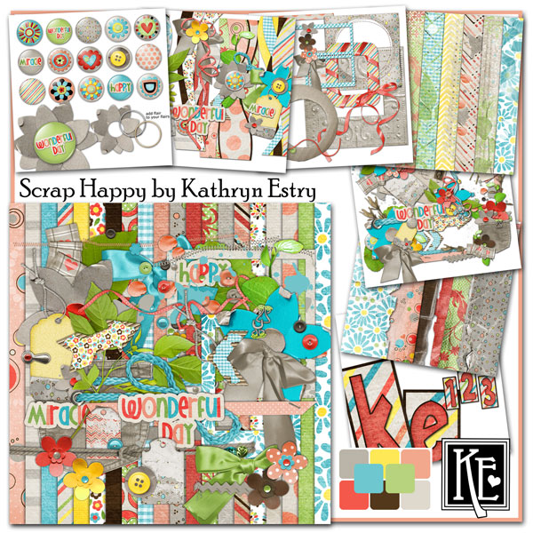 www.mymemories.com/store/product_search?term=scrap+happy+kathryn&r=Kathryn_Estry