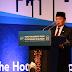 Parlemen Dunia Apresiasi Doa Rohingya Ketua FPKS