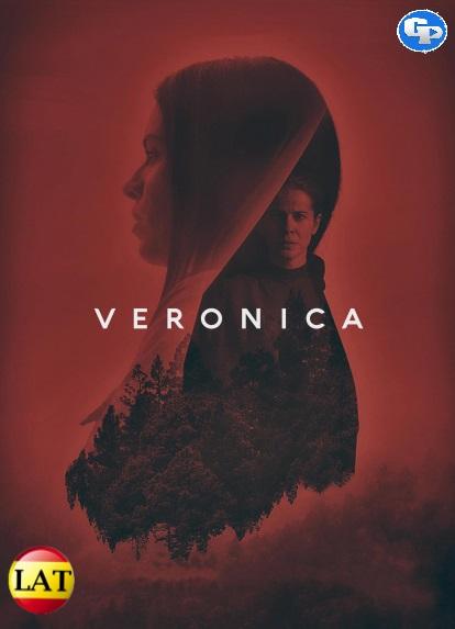 Verónica (2016) HD 720P LATINO