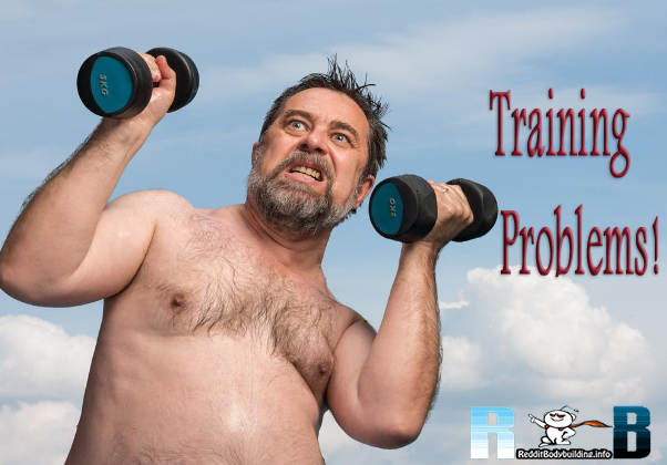 5 Supplements To Solve Your Training Problems! Bodybuilding diet