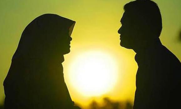 Kiat Menyampaikan Teguran Kepada Pasangan Agar Tidak Tersinggung