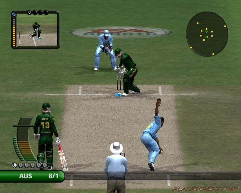 Cricket game free download 360x640.