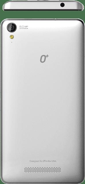 O+ Ultra 2.0