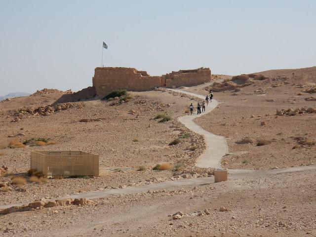 Masada, Israel, Desierto de Judea, Mar Muerto, Medio Oriente, Elisa N, Blog de Viajes, Lifestyle, Travel