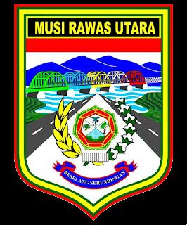 Lowongan Kerja Kabupaten Musi Rawas Utara Maret 2017/2018