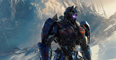 transformers-last-knight-is-big-film-anthony-hopkins