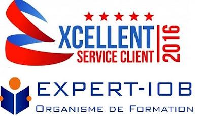 http://www.expert-iob.com/notre-formation/