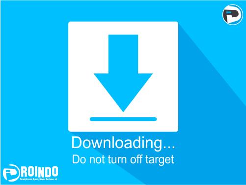 Cara Jitu atasi Samsung Galaxy A5 berhenti di mode Download