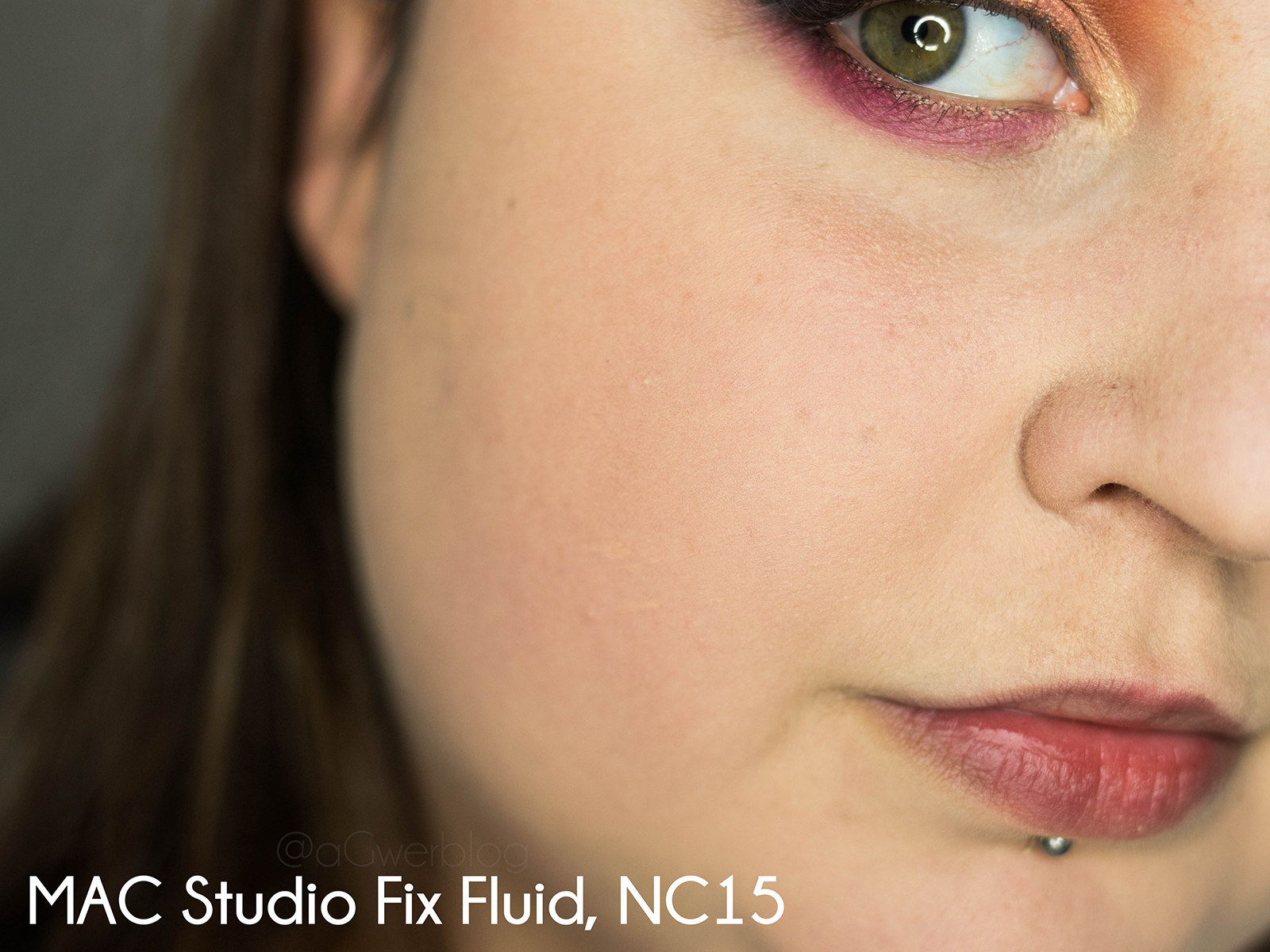 mac-studio-fix-nc15