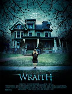 Wraith  2017