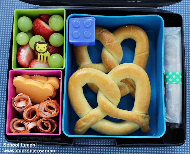 food, lunch, kids, school, school lunch idea, preschool, kindergarten