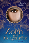 http://miss-page-turner.blogspot.de/2017/04/rezension-zorn-und-morgenrote-renee.html