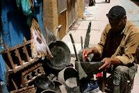 viajes a marruecos, dunas erg chebi, camellos, aventura, desierto, marrakech