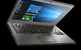 Lenovo X250 (ThinkPad) Wi-Fi