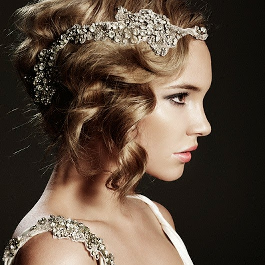 Hairstyles For Casual Wedding: Get The Right Casual Wedding Hairstyles