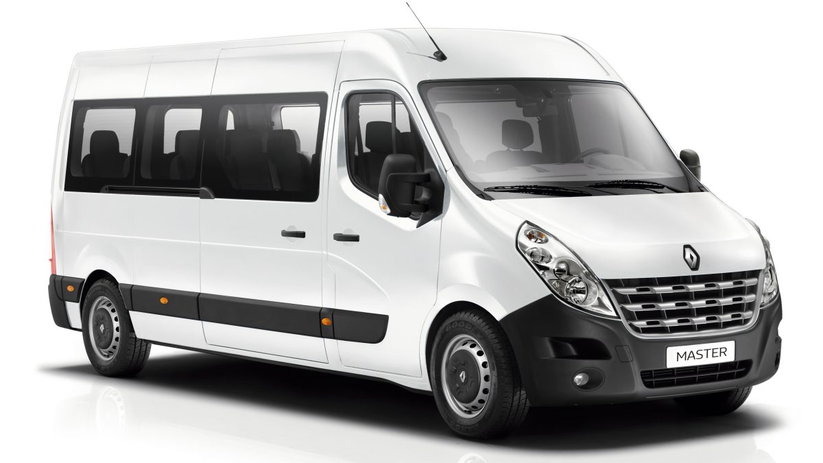 novo renault master 2016 pre os fotos e ficha t cnica autos novos. Black Bedroom Furniture Sets. Home Design Ideas