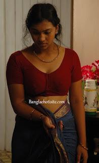 কাজের মেয়েকে চোদা bangla choti