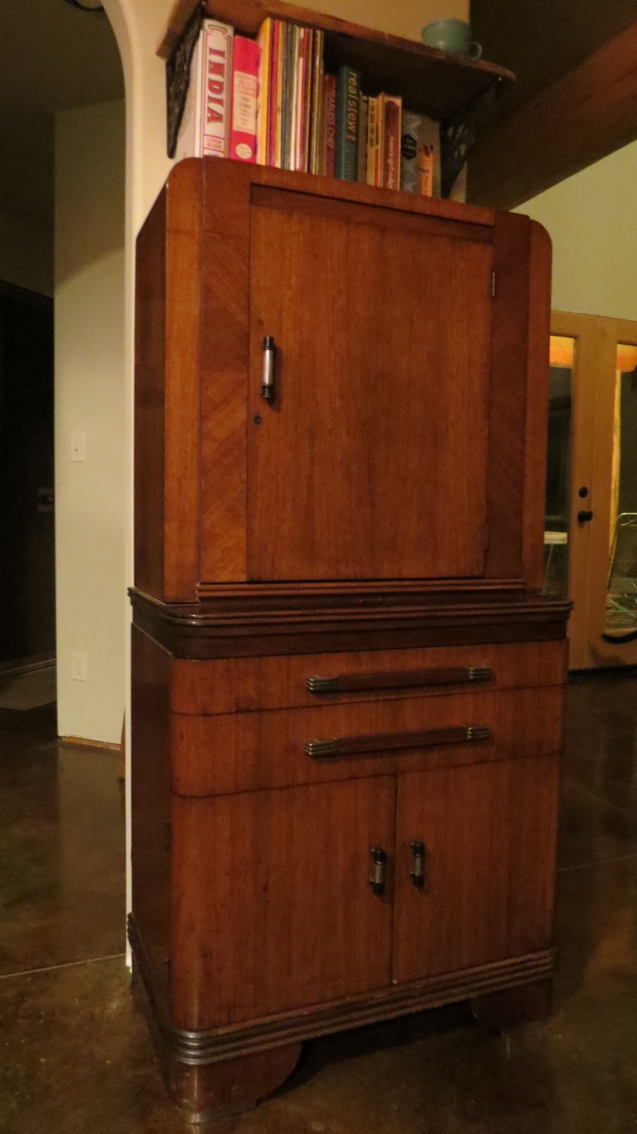 Craigslist Orange County Cars For Sale By Owner >> Craigslist Los Angeles Furniture   Bed Mattress Sale