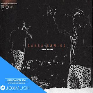 XUXU BOWER - DANÇA COMIGO   BAIXAR MUSICA