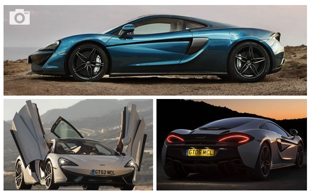 2018 mclaren 570gt. brilliant mclaren yet another chump change produces a completely out of proportion result a  basic scenic glass roof similar to the one that was actually suited p1  for 2018 mclaren 570gt