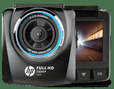 Cách lựa chọn camera hành trình phù hợp - 203059
