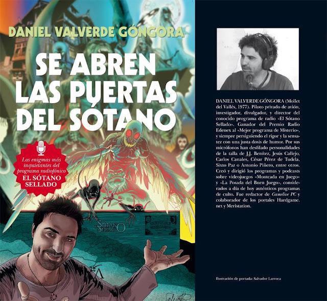 https://www.casadellibro.com/libro-se-abren-las-puertas-del-sotano/9788416002795/4852782