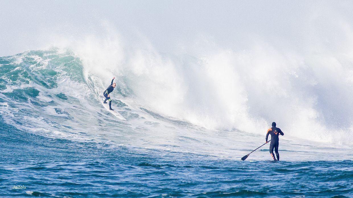 sesion olas grandes menakoz 21 febrero 2016 08