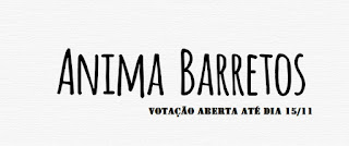 http://animabarretos.com.br/2016/11/votacoes-anima-barretos-2016/