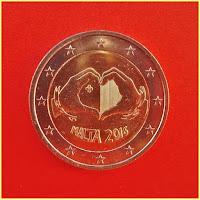 http://monedasymundo.blogspot.com/2017/01/2-euros-malta-2016-amor.html